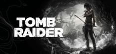 Tomb Raider ( 2013 ) - STEAM PC - R$ 8,74