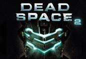 Dead Space 2 | Origin Key R$23