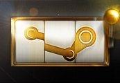 Compra 5 x Premium Random Steam CD Key  R$29