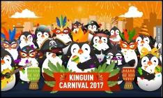Jogos Steam Com Desconto De Até 75% Durante o Carnaval