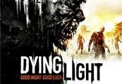 Dying Light ROW Steam CD Key por R$ 53
