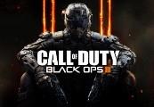 Call of Duty: Black Ops III Uncut Steam CD Key R$83