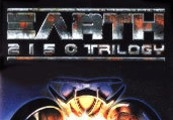 Earth 2150 Trilogy | Steam Key | (Inclui 3 itens) R$1