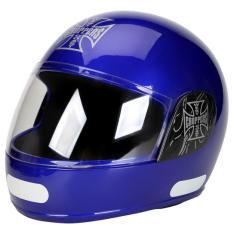 Capacete Moto Gp Pro 46 R$76