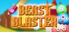 Beast Blaster | Steam Keys - Free