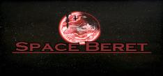 Space Beret Steam Key - Grátis