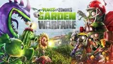 Plants vs Zombies Garden Warfare | EA Origin Key | R$28