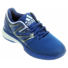 Tênis Adidas Stabil Boost por R$ 129