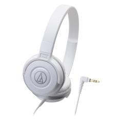 Audio-Technica ATH-S100 [66% OFF] por R$ 69,00