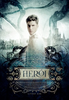 Herói eBook Kindle (Grátis)