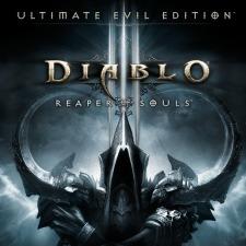 PS4 - Diablo III: Reaper of Souls - Ultimate Evil Edition (Brazil) PSN PLUS por R$ 66