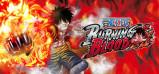 One Piece: Burning Blood por R$37
