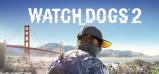Watch Dogs 2 por R$90
