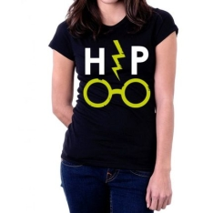 3 camisas por R$89,90