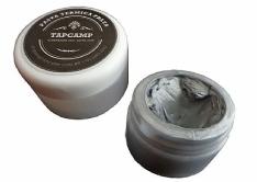 Pasta Térmica de Prata - Tamcap - R$23