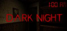 Dark Night - Free Steam Key