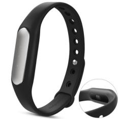 Xiaomi Mi Band 1S - R$ 36