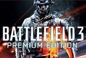 Battlefield 3 Premium Edition EA Origin CD Key R$29