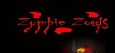 Zumbi Zoeds Chave Steam grátis