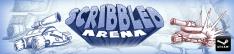 Arena Closed Beta Steam Key Free