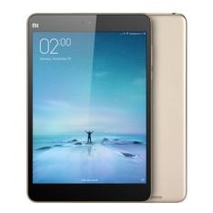 XiaoMi Mi Pad 2 ROM de 16GB por R$ 525