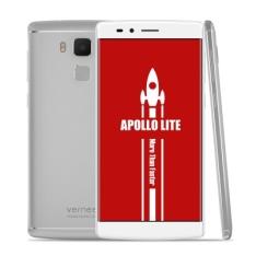 Smartphone Vernee Apollo Lite 32gb Rom / 4gb Ram / Deca-core - por R$ 494