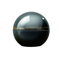 Tratamento Restaurador Avon Renew Ultimate Supreme por R$70