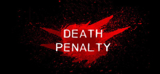 Death Penalty: Beginning - Free Steam Key