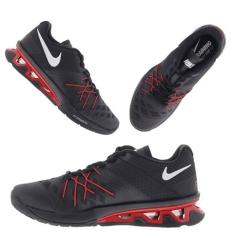 Tênis Nike Reax Lightspeed II - Masculino por R$ 189