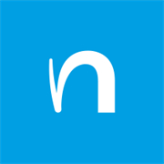 Nebo – Aplicativos do Windows na Microsoft Store - Grátis