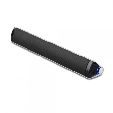 Caixa de Som para Notebook MP250 EDIFIER - $79