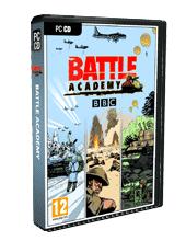 Battle Academy - Steam Key Free