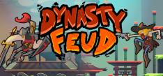 Dynasty Feud Steam Key Free