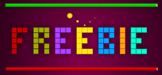 Freebie - Free Steam Key