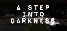 A Step Into Darkness Free Steam Key