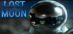 Lost Moon - Free Steam Key