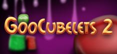 GooCubelets + GooCubelets 2 Steam Key Free