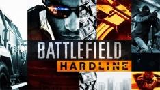 Battlefield Hardline Origin CD Key R$15