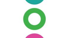 App da Semana no Reino Unido - Meditation Studio - £0.10 - R$ 0,42 (Passo a Passo)