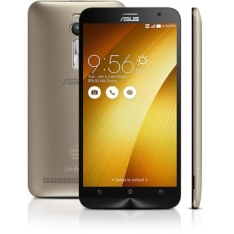 Smartphone Asus Zenfone 2 ZE551ML Dourado 32gb/4gb