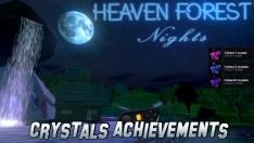 Heaven Forest NIGHTS - Free Steam key