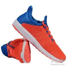 Tênis Adidas CC Sonic Bounce (numeração 38 a 44) – R$ 161,92