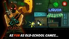 [Google Play] Shadow Blade Grátis - Custava R$5,07