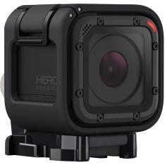 Filmadora GoPro HERO4 Session por R$ 969