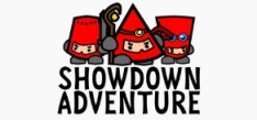 Showdown - Steam Key Free