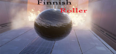 Tales of Destruction & Finnish Roller [steam key free]