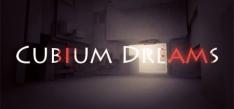 Cubium Dreams [Steam Free Key]