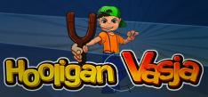 Hooligan Vasja Steam Key Free