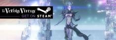 5 Minutes of Rage Steam Beta Key