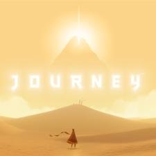 Journey™ PS4 - PSN por R$12